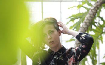 June's Kaleidoscope lanza 'Brave Journey Into the English Sea'