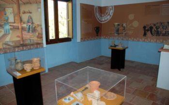 Cultura reconoce la Casa de la Senyoria de la villa de Olocau como museo