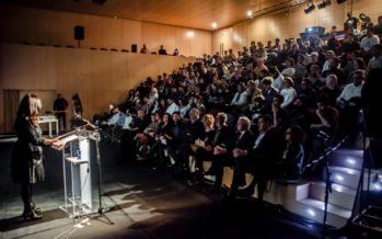 La Fira Valenciana de la Música se celebrará entre los días 8 y 11 de noviembre