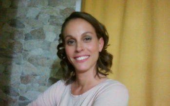 Localizan sana y salva a Itziar, la mujer desaparecida en Paterna