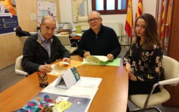 El ayuntamiento de Manises emitirá el Carnet Jove