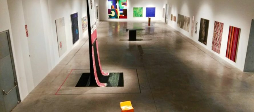 La Colección Per Amor a l'Art recibe uno de los Premios A al Coleccionismo 2018