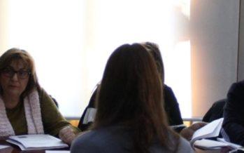 Nules presenta a la comunidad educativa el Programa Agente Tutor