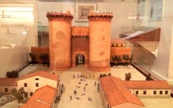 Los agujeros de las Puertas de Quart. La primera batalla de València contra los franceses