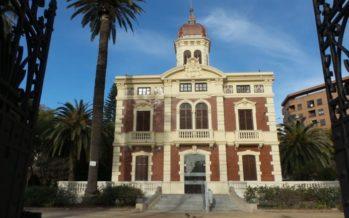 La Universitat Popular, ens certificador del A1 de Valencià per primera vegada