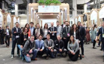 València participa en el 4YFN del Mobile World Congress