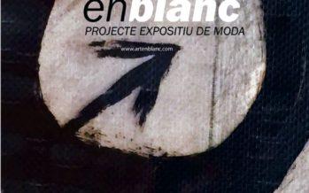 El proyecto expositivo de moda Artenblanc llega a Alicante