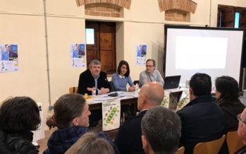 Els Bancs de Terres valencians, exemple d'èxit per al projecte agrari europeu BOND