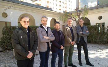 Marzà presenta la programación museística del año en Castellón