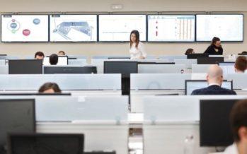 La tecnológica valenciana Sothis sube su facturación de 2017 hasta los 37 millones