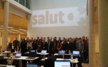 València, anfitriona del proyecto europeo de envejecimiento activo Activage