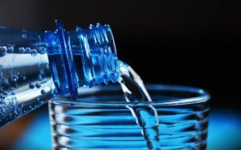 Chiva adjudica la redacción de un proyecto para llevar agua potable a todos los núcleos de población