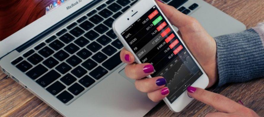 ¿Has pensado en estos aspectos de tu negocio para app móvil?