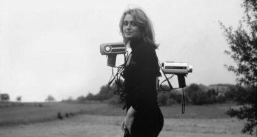 El IVC presenta en la Filmoteca un ciclo sobre la cineasta austriaca Valie Export