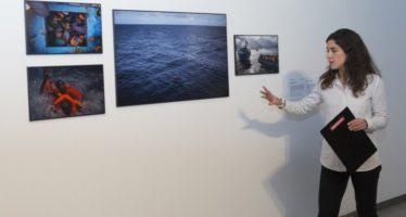 World Press Photo Valencia, un grito visual en la Chirivella Soriano