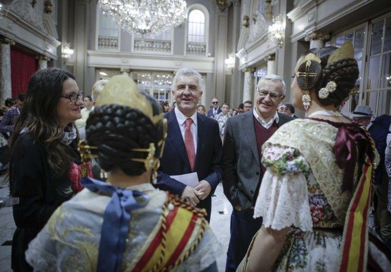 Foto: José Cuéllar