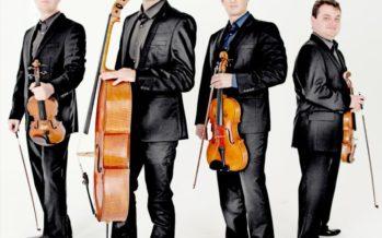 El IVC programa ocho conciertos para el ciclo de primavera de l'Auditori