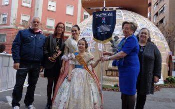 """La Dra. Ana Lluch, en Palleter: """"No hay que tener miedo al cáncer"""""""