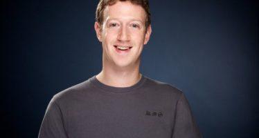 Las claves del caso Facebook, en profundidad