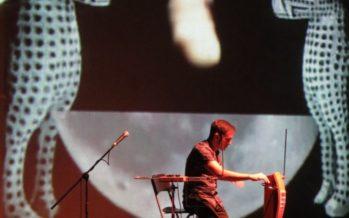 El ciclo Distrito Sonoro de Cervezas Alhambra llena Valencia de música en vivo