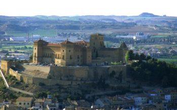 Resuinsa, un año más proveedor oficial de Paradores de Turismo de España