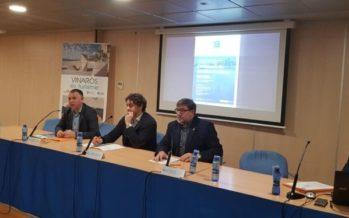 """Colomer: """"La adhesión de Vinaròs consolida el proyecto Sicted en la Comunitat"""""""