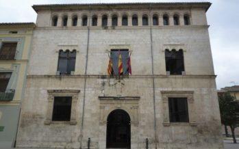 Igualdad reconoce a Alzira como 'Municipio acogedor'