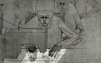 La Filmoteca presenta el cicle de curts d'animació ' La dona animada '