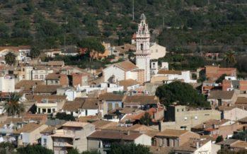 El Consell declara como Municipio Turístico de la Comunitat a 7 nuevas localidades