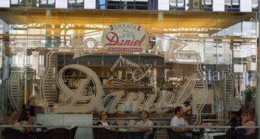 Horchatería Daniel abrirá una nueva tienda en la calle San Vicente de València