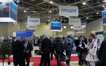 La Comunitat Valenciana refuerza su promoción en el mercado ruso