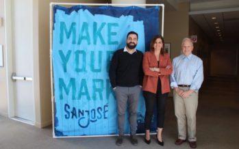 Las startups de València Activa completan su tercera jornada en Silicon Valley