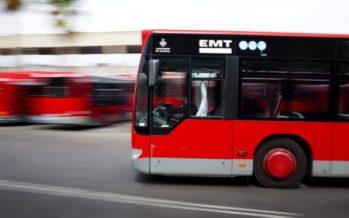L'EMT millorarà l'assistència mèdica al seu personal