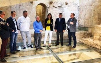 València Cuina Oberta premia el millor menú i el més cardiosaludable