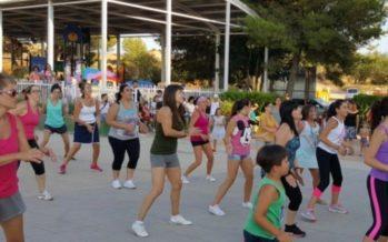 Chiva lanza una consulta ciudadana sobre las actividades deportivas de verano
