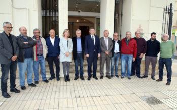 La Casa de las Brujas será sede del Instituto Valenciano de la Memoria Democrática