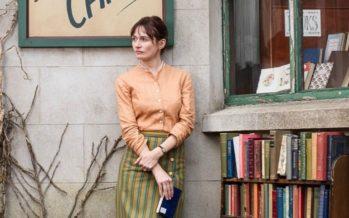 Sessió especial de 'La llibreria' d'Isabel Coixet en V.O. amb subtítols en valencià