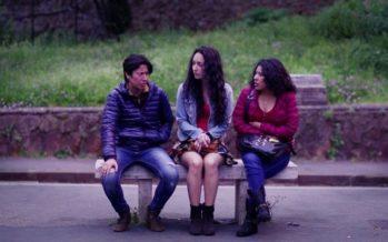 'Los objetos amorosos', del valenciano Adrián Silvestre, en La Filmoteca