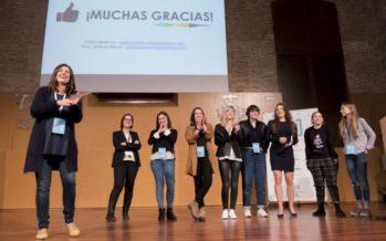 300 asistentes participan en Women Techmakers Valencia
