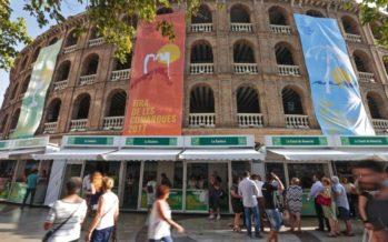 Vuelve la primavera turística valenciana con la Fira de les Comarques