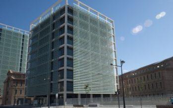 El Ivace recibe un 30% más de solicitudes de empresas a sus convocatorias de innovación