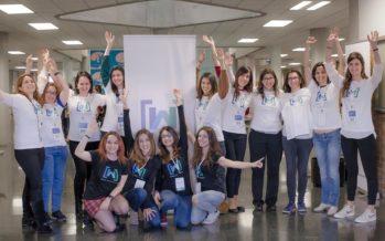 Vuelve a València Women Techmakers para visibilizar el papel de la mujer en la tecnología