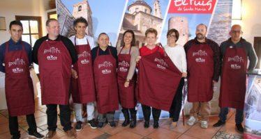 Les X Jornades Gastronòmiques consoliden El Puig com a destí gastronòmic