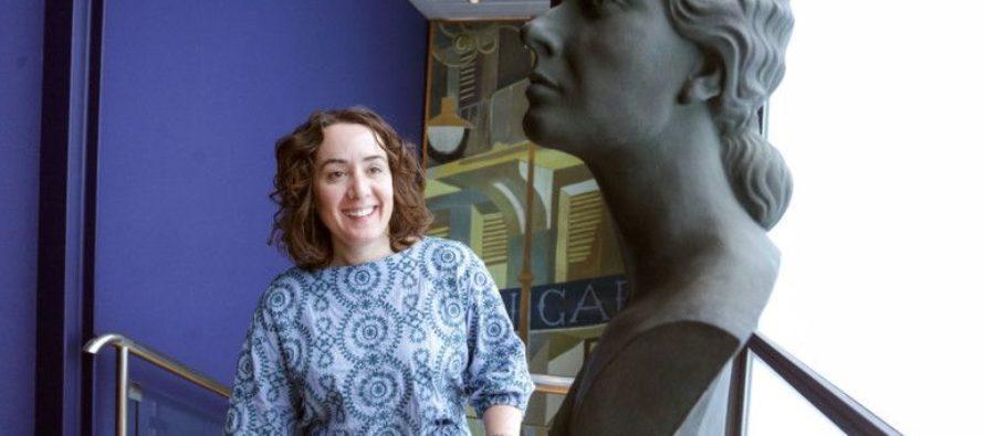 La Casa Museu Concha Piquer torna a lluir després de la seua reforma