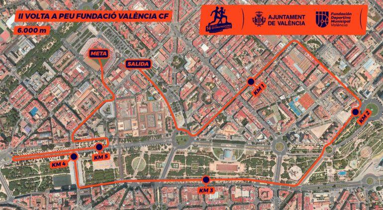 València destina más de 1,6 millones a las becas de comedor 2018/2019