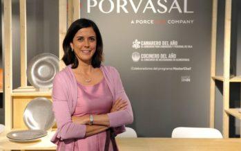 Porvasal coloca en América más de 600.000 de piezas de porcelana valenciana