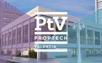 La nueva realidad del sector inmobiliario, por primera vez en Valencia