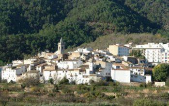 Cultura reconoce la colección museográfica del Ayuntamiento de Aín