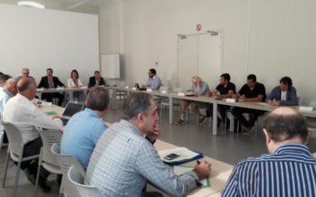 Comunidades taurinas de toda España se reunirán en Puçol