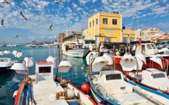 Turisme inicia la redacción del Plan Director DTI de Vinaròs-Benicarló